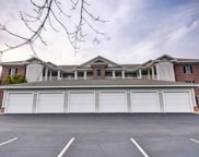 4801 Luster Leaf Circle Unit 33-305, Myrtle Beach image