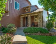 4008 Blue Pine Circle, Highlands Ranch image