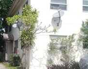 3129 Sw 13th St, Fort Lauderdale image
