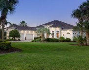 135 Island Estates Pkwy, Palm Coast image