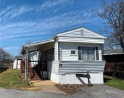 998 South Krocks Unit 7, Lower Macungie Township image