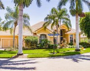 15801 White Orchid LN, Fort Myers image