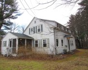 7 Victory HWY, Glocester image