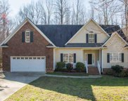 3694 Lalla Court, Wake Forest image