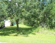 925 Gascony Court, Kissimmee image