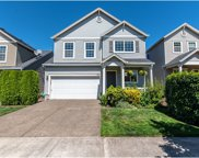 16871 NW ARIZONA  DR, Beaverton image