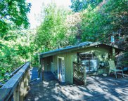 1800 Adobe Canyon Road, Kenwood image