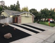 1418  Spring Valley Drive, Roseville image