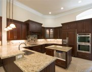 2443 Provence Cir, Weston image