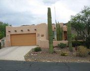 2121 S Triangle X, Tucson image
