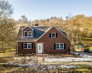 5670 Library Rd, Bethel Park image
