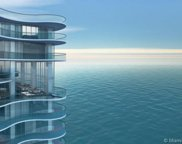 19575 Collins Ave Unit #43, Sunny Isles Beach image