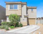 4108 Sandy Breeze Lane, Las Vegas image