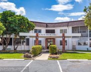 6505 Winfield Blvd Unit B-10, Margate image