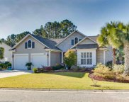 4511 Waters Edge Ct., North Myrtle Beach image