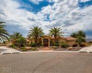 5425 N Durango Drive, Las Vegas image