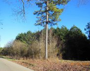 Lot 13 Ridge Road, Madisonville image