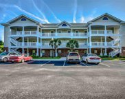 6015 Catalina Dr. Unit 323, North Myrtle Beach image