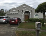 530 Haines Trail, Winter Haven image
