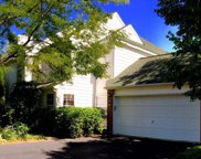 101 Woodbury Lane Unit 39-E-W, Lake Bluff image