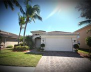 14064 Mirror Ct, Naples image
