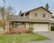 1011 Willow Dr, Sultan image