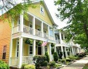 1729 Lela  Avenue, Charlotte image