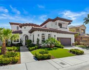 2162 Country Cove Court, Las Vegas image
