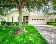 2354 Caledonian Street, Clermont image