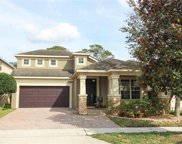 13161 Vennetta Way, Windermere image