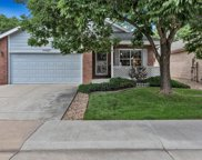 11157 West 64th Place, Arvada image