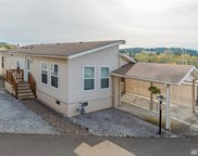 1200 Lincoln St Unit 134, Bellingham image