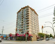 11980 222nd Street Unit 705, Maple Ridge image