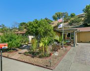 4833 Northerly St, Oceanside image