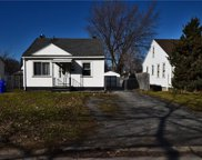 186 Sparling Drive, Greece image