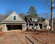 161  Canterbury Place Road, Mooresville image