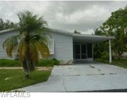 261 Woodpecker Rd Unit 261, Naples image