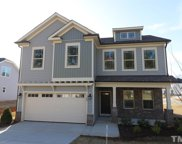 528 Holden Forest Drive Unit #Shindig Plan B Lot 113, Youngsville image