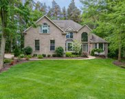 4915 Tall Pines Court Se, Grand Rapids image