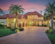 126 Bentwater Bay Drive, Montgomery image
