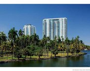 1861 Nw South River Dr Unit #901, Miami image