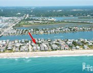 11 Columbia Street Unit #A, Wrightsville Beach image