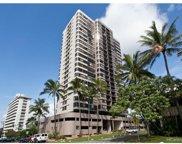 2724 Kahoaloha Lane Unit 1707, Oahu image