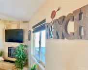 57968     Aberdeen Drive, Yucca Valley image