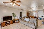 8519 E Northland Drive, Scottsdale image