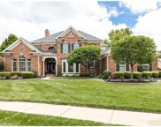 1072 Greystone Manor, Chesterfield image