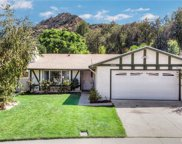 28028 Gold Hill Drive, Castaic image