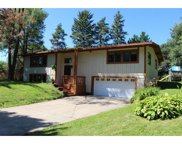 4533 Oak Leaf Drive, Vadnais Heights image