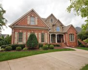 5524 Summer Hill Lane, Winston Salem image