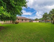 609 N 109th Ave, Naples image